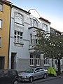 Adolfstraße 35 (Mülheim).jpg
