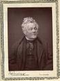 Adolphe Crémieux - Photo Ferdinand Mulnier.png