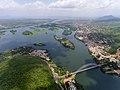 Adome Bridge, Ghana.jpg