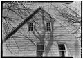 Adrian Van Slyck House, 114 Front Street, Schenectady, Schenectady County, NY HABS NY,47-SCHE,23-3.tif