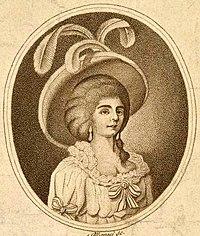 Adriana Ferrarese Kings Theatre 1785.jpg