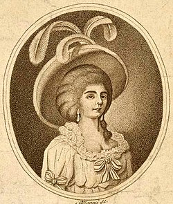 Adriana Ferrarese Kings Theatre 1785.jpg