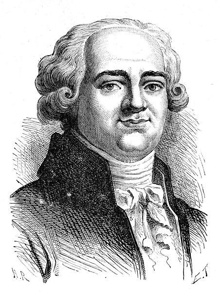 File:AduC 085 Manuel (P.L., 1754-1793).JPG