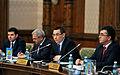 Adunarea Generala a UNCJR, Palatul Parlamentului - 03.12.2013 (3) (11190461246).jpg