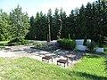 Adutiškio sen., Lithuania - panoramio (2).jpg