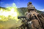 Advanced Infantry Course, Hawaii 2016 160831-M-QH615-047.jpg