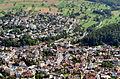 Aerial View - Lörrach Brombach1.jpg