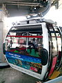 Aerial lift 001.jpg