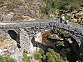 Aerial photograph of Ponte da Cava da Velha (5).jpg