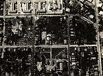 Aerial photographs of Florida MM00007086 (5968107098).jpg