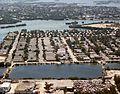 Aerial photographs of Florida MM00034104x (6803993345).jpg