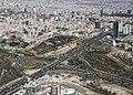 Aerial photographs of Tehran, 30 March 2018 09.jpg