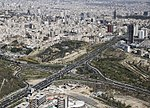 Aerial photographs of Tehran, 30 March 2018 09.jpg