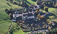 Aerial view - Kloster St. Trudpert.jpg