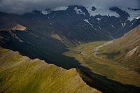 Aerial view of a mountain ridgeline.jpg