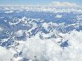 Aerial view of landscape of Ladakh 02.jpg