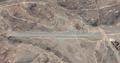 Aerodromo Vilcashuaman.png