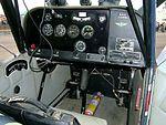 Aeronca 7AC Champion AN1143194.jpg