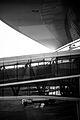 Aeropuerto Carrasco 120709-3346-jikatu.jpg