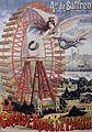 Affiche grande roue Paris.jpg