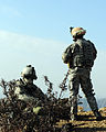 Afghan Border Police and Task Force Rough Rider complete Operation Mountain Delivery DVIDS251311.jpg