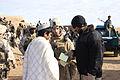 Afghan Villagers undertake irrigation ditch project DVIDS147838.jpg