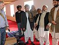 Afghan locals receive vocational training DVIDS229401.jpg