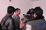 Afghanistan National Police Officers Graduate in Parwan DVIDS238047.jpg