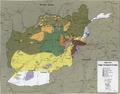 Afghanistan insurgency 1985.png
