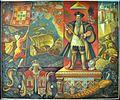 Afonso de Albuquerque Mural.jpg