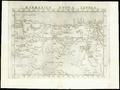 Africa Northeast 1561, Girolamo Ruscelli (3824671-recto).png