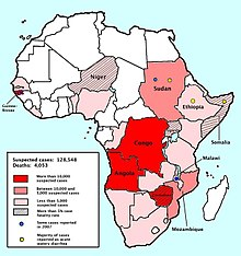 the prevalence of malaria in northern nigeria Malaria (%) 2008-2012  adult hiv prevalence (%) 2012 31 people of all ages living with hiv  statistics by area on childinfoorg child survival and health.