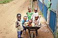 African Children on the move.jpg