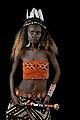 African shades.jpg
