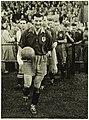 Afscheidswedstrijd van Kick Smit tegen Ajax. NL-HlmNHA 5400466365.JPG