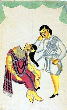 Tarakeswar - WikiVisually