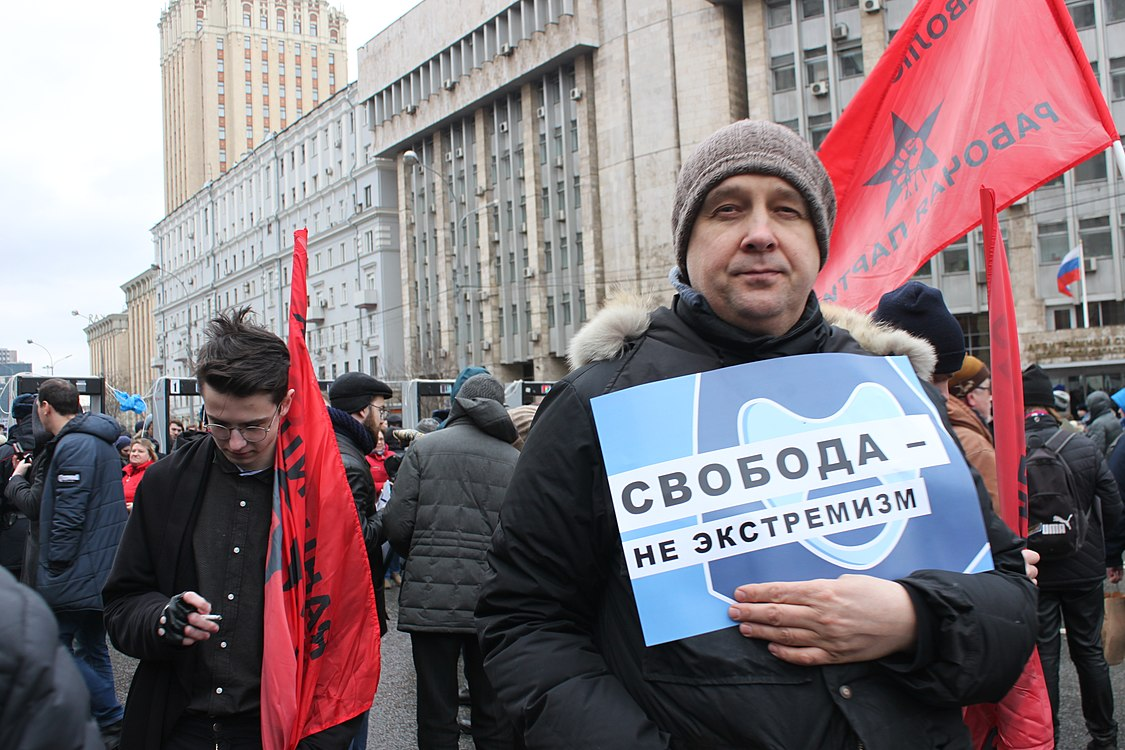 Against the isolation of Runet (2019-03-10) 89.jpg
