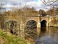 Agecroft Bridge - geograph.org.uk - 1773938.jpg