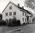 Agerup Nøtterøy (Riksantikvaren T085 01 0102).jpg