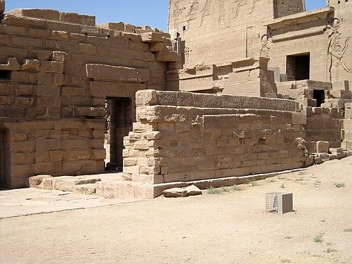 Agilkia Imhoteptempel 02