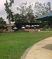 Agodi Garden Ibadan8.jpg