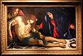 Agostino melissi, pietà, 1647 circa 01.JPG