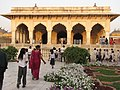 Agra Fort 46 (Friar's Balsam Flickr).jpg