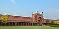 Agra Taj Mahal Gardens 2.jpg