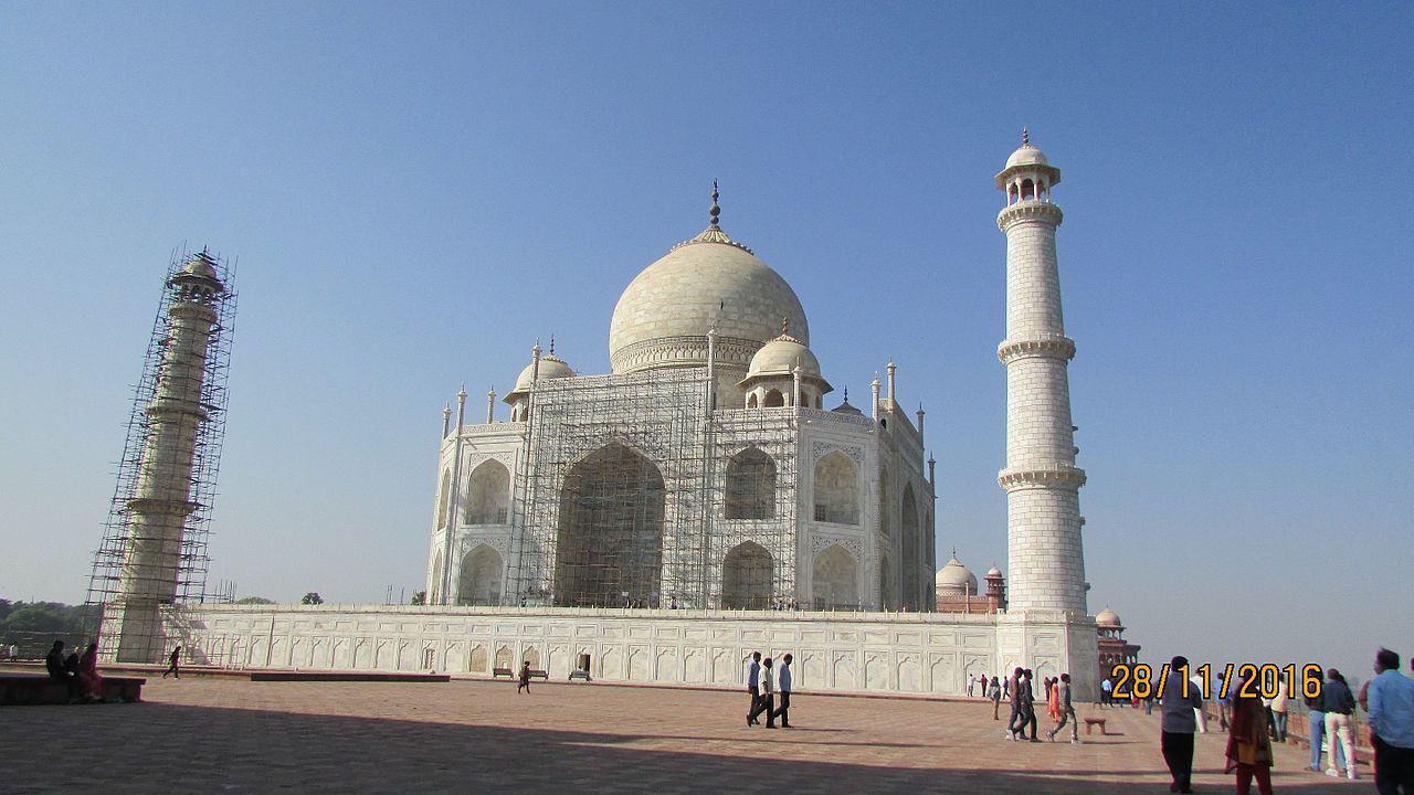 Agra tajmahal side view 1.jpg