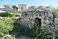 Agri Rabat Malta 19.jpg