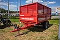 Agricultural trailer (Belagro-2021) 1.jpg