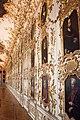 Ahnengalerie (Münchner Residenz) 2017-09-13-2.jpg
