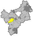 Ahorntal im Landkreis Bayreuth.png