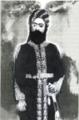 Ahsanullah2.png